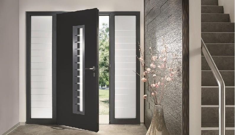 aliumines durys