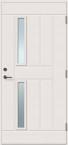 lauko durys (8)