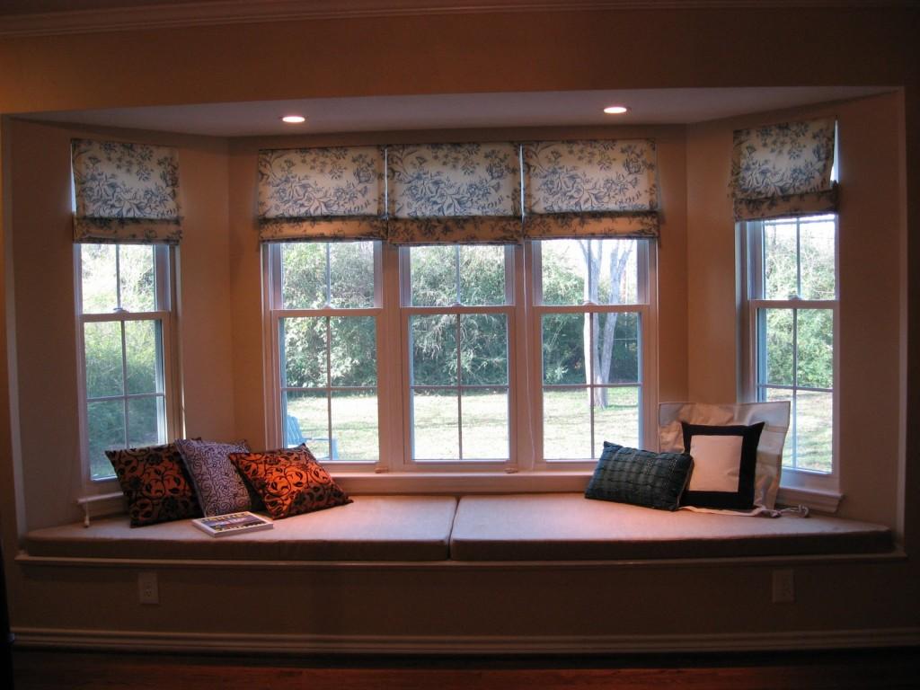 Mediniai langai (4)